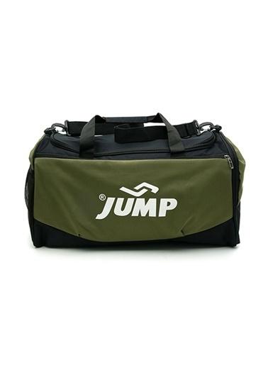 Jump Çanta Haki